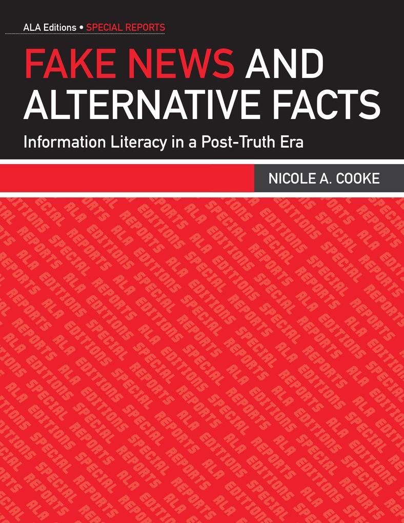Fake News and Alternative Facts als eBook Downl...