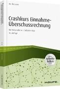 Crashkurs Einnahme-Überschussrechnung - inkl Arbeitshilfen online