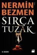 Sirca Tuzak