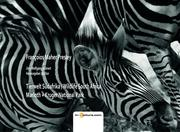 Tierwelt Südafrika / Wildlife South Africa