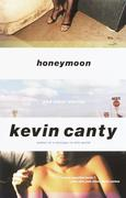 Honeymoon and Other Stories: