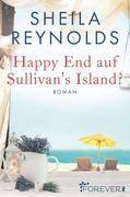 Happy End auf Sullivans Island?
