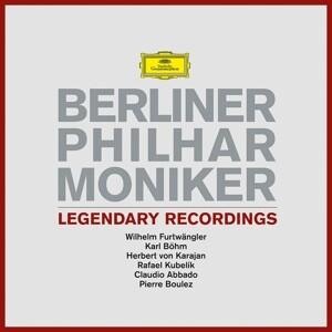 berliner philharmoniker im radio-today - Shop