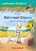Robinson Crusoe / Silbenhilfe