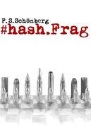 #hash.Frag