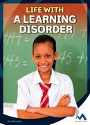 Life with a Learning Disorder