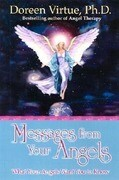 Messages From Your Angels