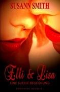 Elli & Lisa - Eine süße Begegnung