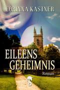 Eileens Geheimnis