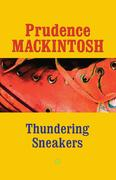 Thundering Sneakers