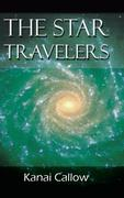 The Star Travelers