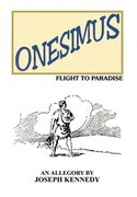 Onesimus: Flight to Paradise