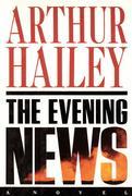 The Evening News