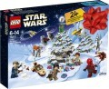 LEGO® Star Wars - 75213 Adventskalender