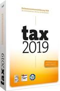 tax 2019 (Klappbox)