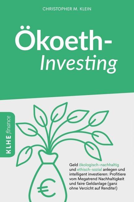 Ökoethinvesting als Buch