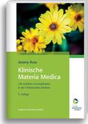 Klinische Materia Medica