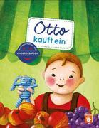 Otto kauft ein