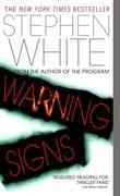 Warning Signs: A Novel of Suspense
