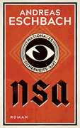 NSA - Nationales Sicherheitsamt