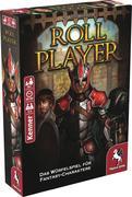 Roll Player (deutsche Ausgabe)