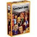 """Showtime! (vormals """"Film ab!"""")"""