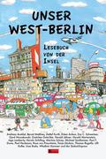 Unser Westberlin