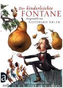 Der kinderleichte Fontane