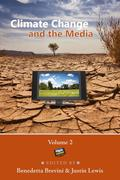 Climate Change and the Media