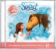 Spirit - Weihnachten in Miradero
