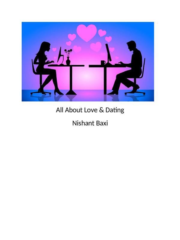 All About Love & Dating als eBook Download von ...