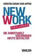 New Work. Unplugged