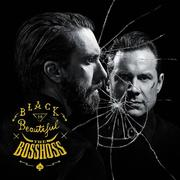 [The BossHoss, The Bosshoss: Black Is Beautiful]