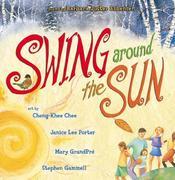 Swing Around the Sun