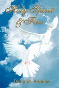 Holy Spirit & Fire