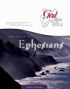 The Book of Ephesians (Following God Through the Bible)