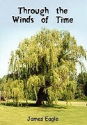 Through the Winds of Time