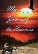 My Journey to Success