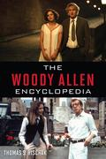 The Woody Allen Encyclopedia