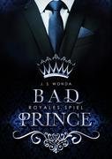 Bad Prince