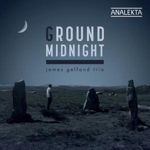 Ground Midnight