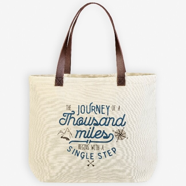 Bags & Co - Shopping Bag - Journey