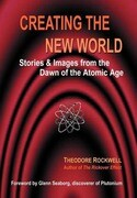 Creating the New World: Stories