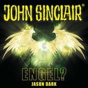 John Sinclair, Sonderedition 12: Engel?