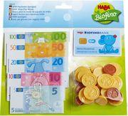 HABA - Kaufladen-Spielgeld