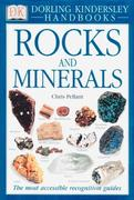 Smithsonian Handbooks: Rocks and Minerals: The Clearest Recognition Guide Available