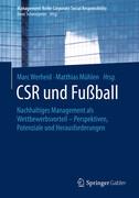 CSR und Fußball