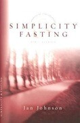 Simplicity Fasting