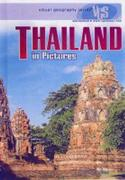 Thailand in Pictures