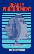 Deadly Procurement